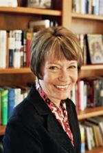 Christine Sunderland