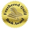 FQ_AwardSealGold