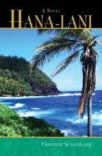 hana-lani_book_cover