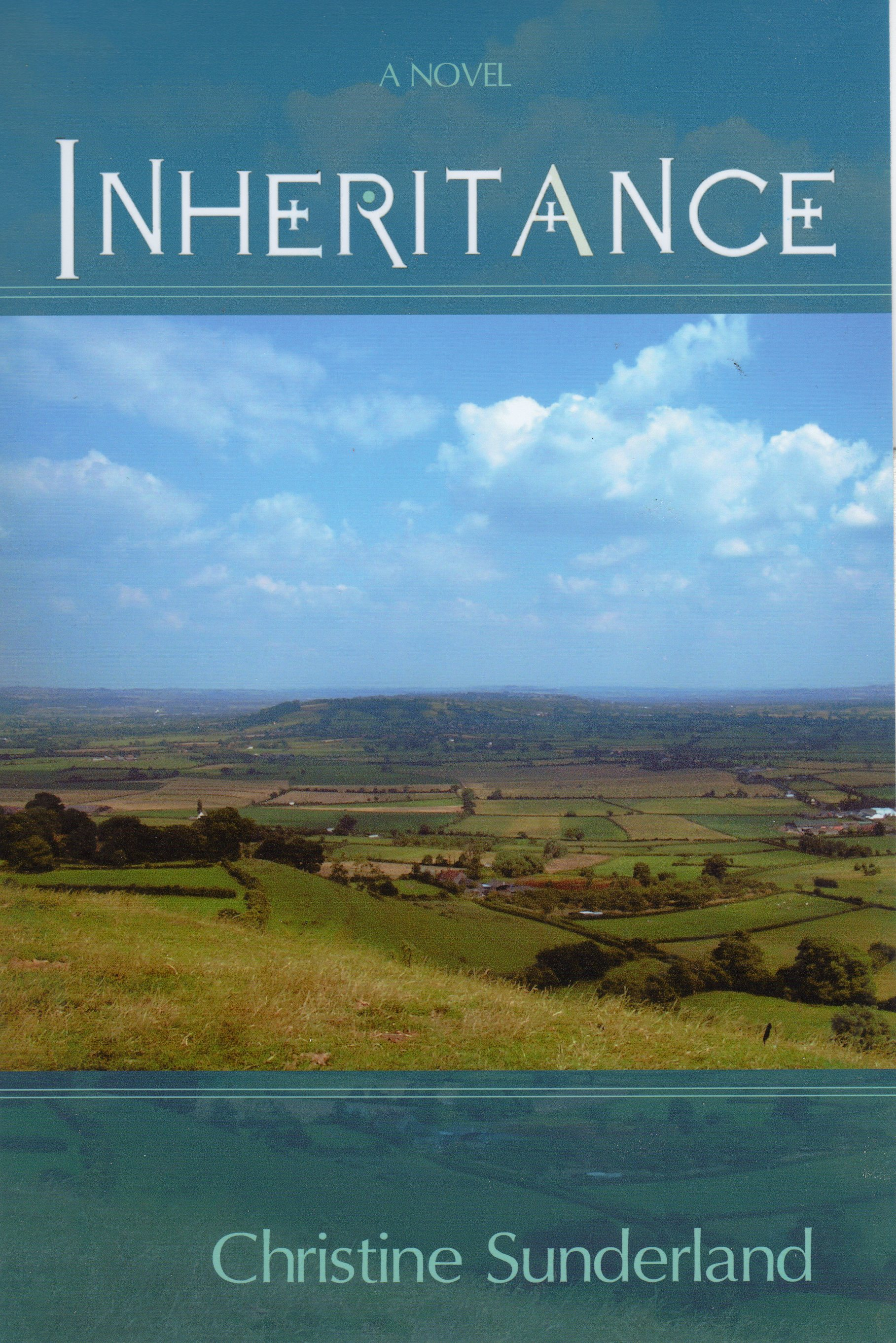 inheritance_cover