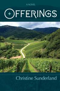 offerings_book_cover