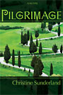 pilgrimage_book_cover