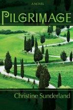 pilgrimage_bookcover