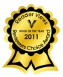 Reader-Views-Reviewers_Choice_Award-gold-2011-width_150px