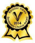 Reader-Views-Reviewers_Choice_Award-gold-2014.comp2