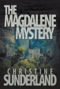 The Magdalene Mystery