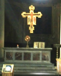 Badia Crucifix.Monstrance.cropped