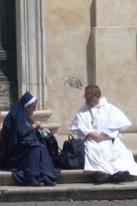 Lunch S.Maria sopra Minerva.web