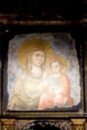 Madonna della Strada, Chiesa del Gesu