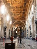 S.John Lateran