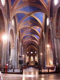S.Maria sopra Minerva