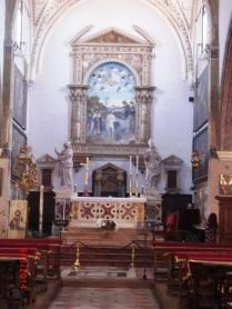 S.Giovanni Battista in Bragora.comp