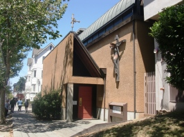 St. Joseph's 002comp