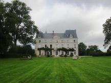 Chateau de la Puisaye.comp