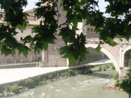 Isola Tiberina.2