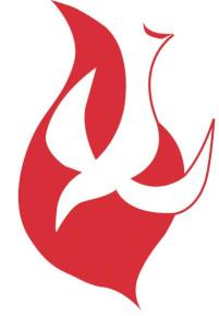 pentecost-flame2