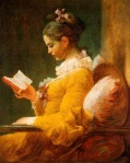 young-woman-reading