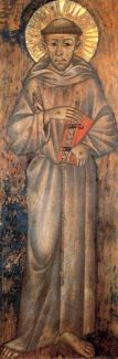 Francis_of_Assisi_-_Cimabue