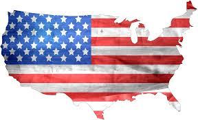 flag.nation