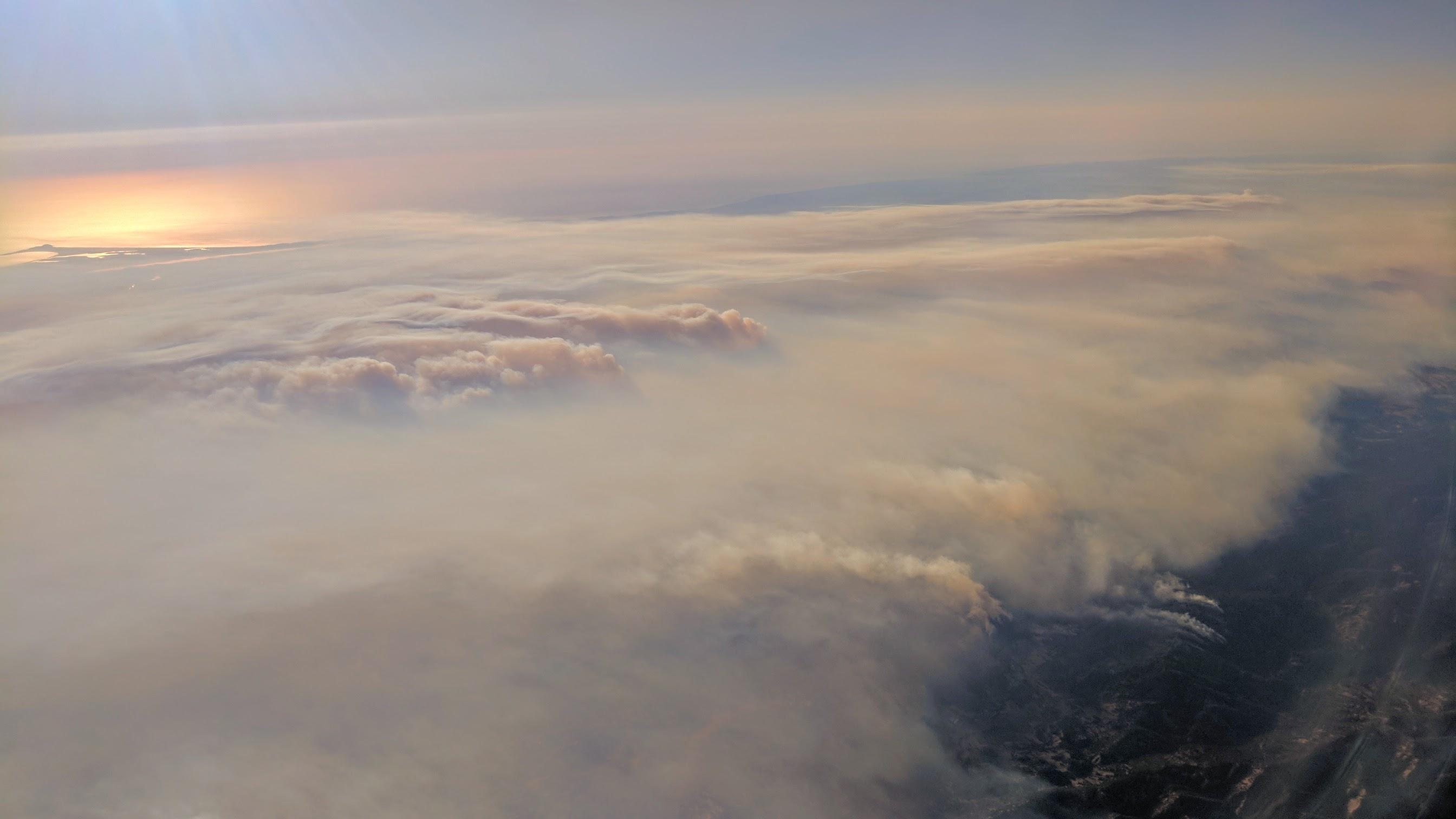 Napa_Sonoma_fires