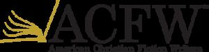logo-acfw-300x76