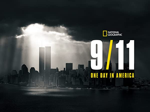 9.11.ONE DAY IN AMERICA