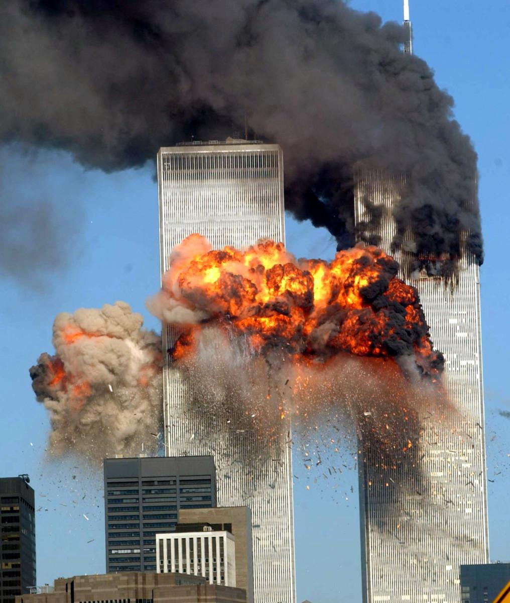 911_world_trade_center_photo_spencer_platt_getty_images_2438388_resized