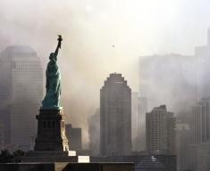 NYC Liberty